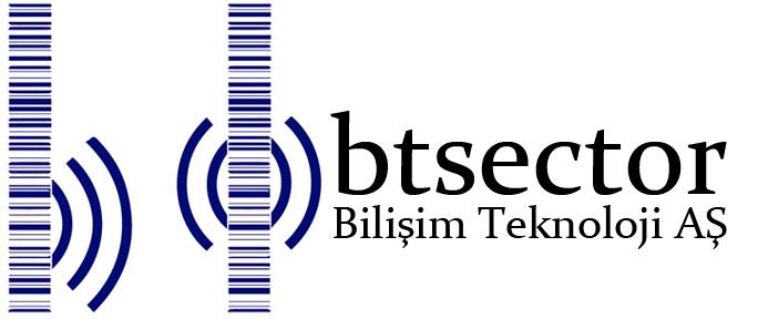 Btsector Bilişim Teknolojileri